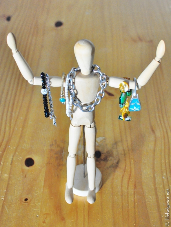 ideas organizar joyas (5)